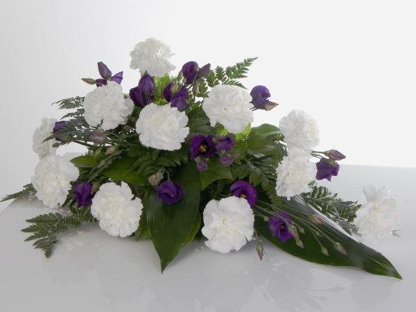 Kukka Emilia